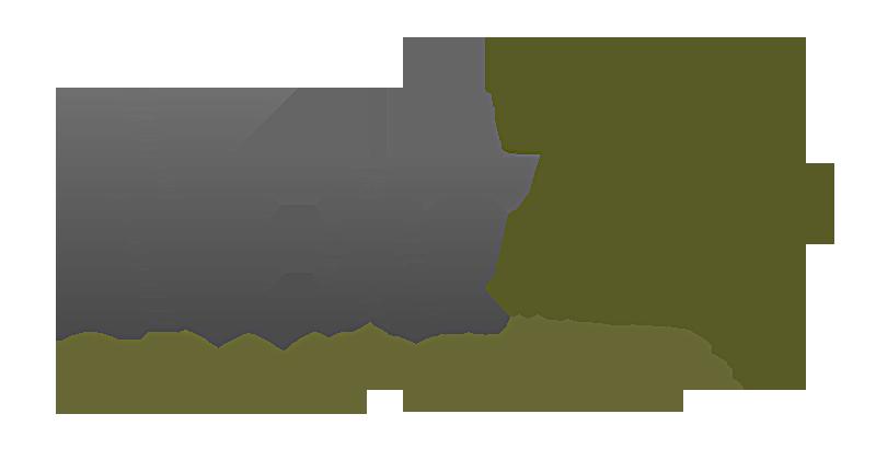 Next Campsite Logo