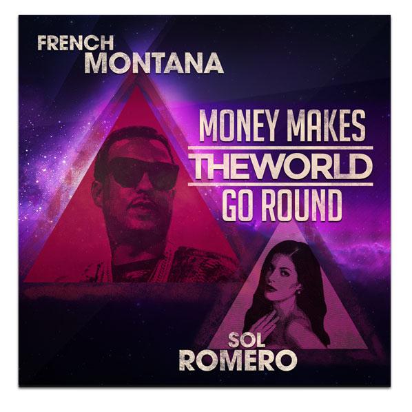 MoneyAlbum